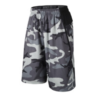 Nike Football Fly XL 3.0 Men's Training Shorts