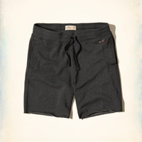 Guys Icon Jogger Shorts | Guys New Arrivals | HollisterCo.com