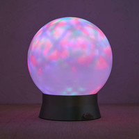 Prisma Kaleidoscope Light - Urban Outfitters