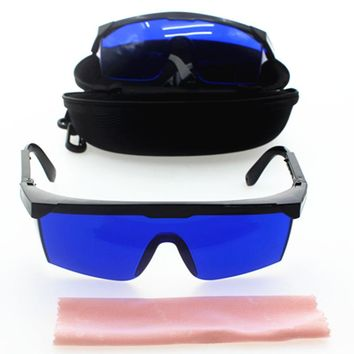 Golf Ball Finding Sunglasses