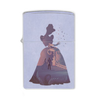 Fairy Tale Pocket Lighter - Pocket Lighter