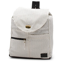 Nebula Backpack | Shop at Vans