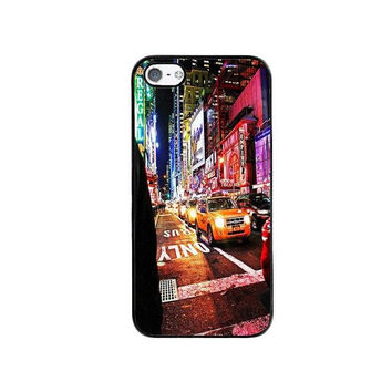 New York City iPhone 5/5S Case