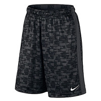 Nike Fly Digi Rush Short