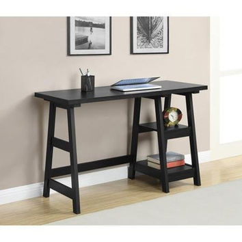 Designs 2 Go Trestle Desk