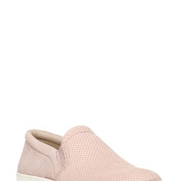 Naturalizer Marianne Slip-On Sneaker (Women) | Nordstrom