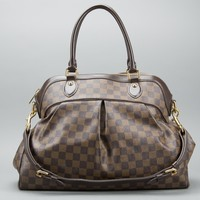 Best Louis Vuitton Authentic Designer Handbags | Louis Vuitton Purses