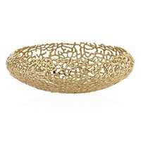 Andhra Bowl | Decorative Accessories | Accessories | Decor | Z Gallerie