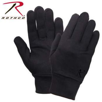 Polyester Glove Liner