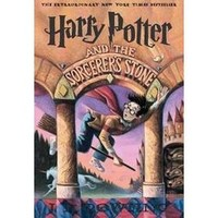 Harry Potter and the Sorcerer's Stone (#1) by J. K. Rowling, Mary GrandPre (Illustrator)(Paperback)
