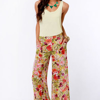 Casual Pants, Spandex Pants, Cargo Pants, Capri Pants, Bell Bottoms and Cropped Pants at Lulus.com