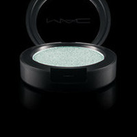 Pressed Pigment  | M·A·C Cosmetics | Official Site