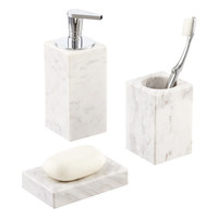 Marble Countertop Collection