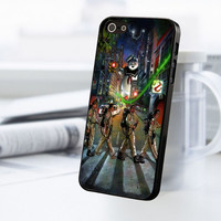 The Beatles iPhone 5C Case