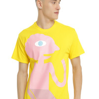 Adventure Time Prismo T-Shirt