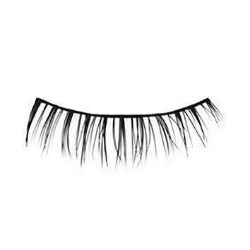 Lash at first sight  by Velour Lashes