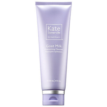 Goat Milk Moisturizing Cleanser - Kate Somerville | Sephora