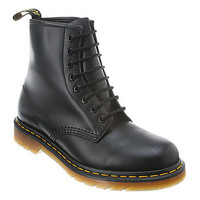 Dr Martens Original 1460 | Men's - Black Smooth - FREE SHIPPING at OnlineShoes.com