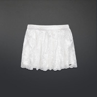 elsie shine skirt