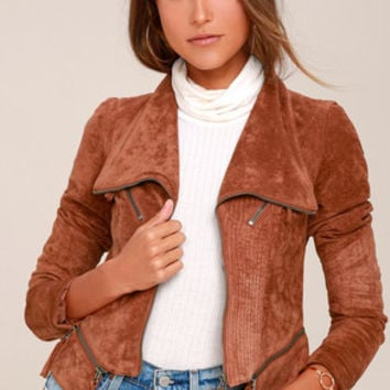 Jackets & Coats for Women -Trendy Outerwear for Women at Lulus