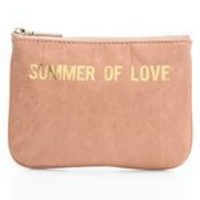 Rebecca Minkoff Summer of Love Cory Pouch | SHOPBOP