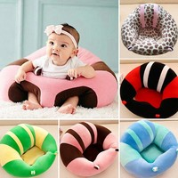 Baby Support Seat Comfortable For 0-3 Months Baby