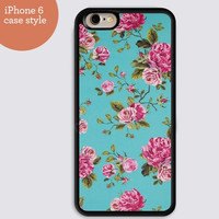 iphone 6 cover,blue pink rose case iphone 6 plus,Feather IPhone 4,4s case,color IPhone 5s,vivid IPhone 5c,IPhone 5 case Waterproof 384