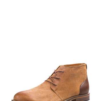 Monarch Chukka Boot