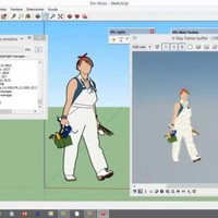 Vray for Sketchup 2016 Crack 64 bit Full Version Free Download