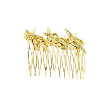 Accessory Korean Hair Accessories Headwear Brush [6044714817]
