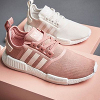 Adidas NMD Women Casual Running Sport Shoes Sneakers