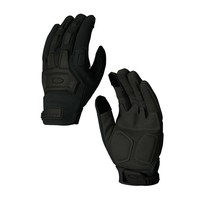 Oakley Flexion Glove | Official Oakley Store