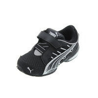 Puma Baby Boys Voltaic 3 Reflective Infant Boys Athletic