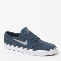 Nike SB Zoom Stefan Janoski Sneakers - Mens Shoes