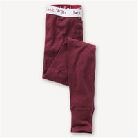 The Hastelow Leggings | Jack Wills