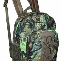Allen Company Trooper Day Pack (Oakbrush)