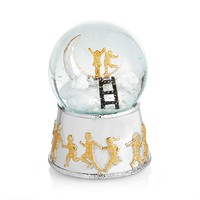 Michael Aram Child Mind Institute Snow Globe - Bloomingdale's Exclusive
