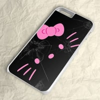 Hello Kitty iPhone 6 Plus Case