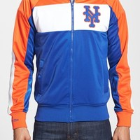 Mitchell & Ness 'New York Mets - Home Stand' Tailored Fit Track