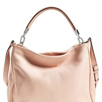 Women's MARC BY MARC JACOBS 'Too Hot to Handle' Hobo