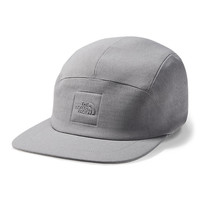 APEX FLEX GTX® CITY CAMPER HAT | United States