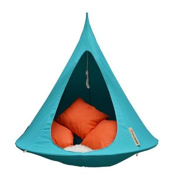 Single Person Cacoon | More Colors Available