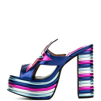 Jeffrey Campbell for Women: Starlet Shoes