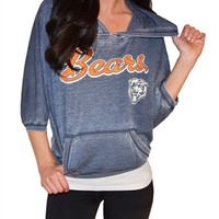 Chicago Bears Star Player Hoodie | SportyThreads.com