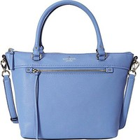 kate spade new york Cobble Hill Small Gina Satchel Bag