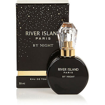 River Island Womens Paris by Night eau de toilette 30ml perfume