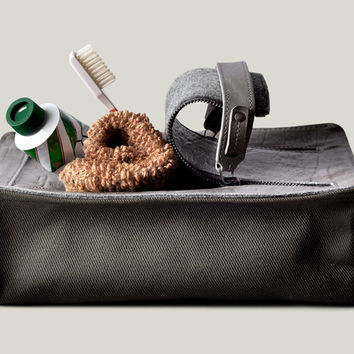Private Dopp Kit / Field