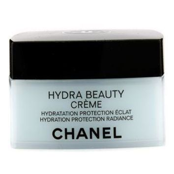 Chanel Hydra Beauty Creme Skincare
