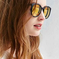 Quay Dixie Sunglasses