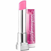Maybelline ColorSensational Color Whisper Lipcolor, Petal Rebel